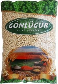 Buğday Paket